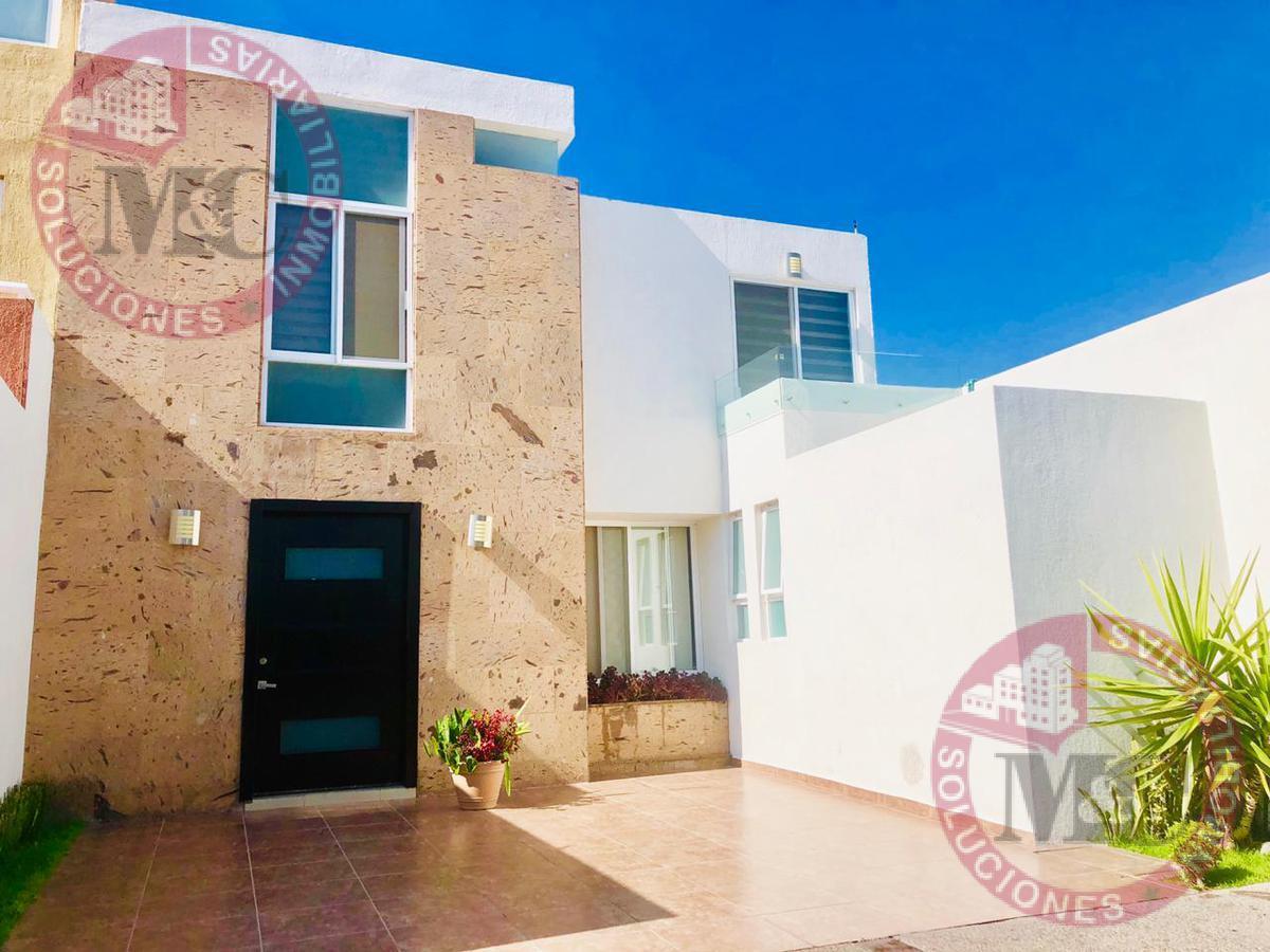 Foto Casa en Venta en  FAtima,  Aguascalientes  COLONIA FATIMA