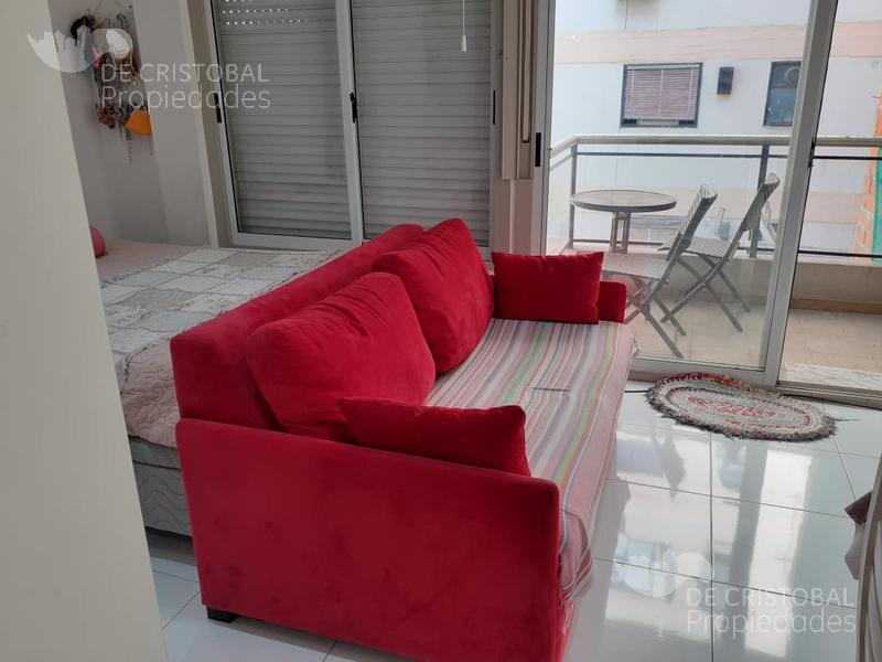 Foto Departamento en Venta en  Palermo Hollywood,  Palermo  Jose Antonio Cabrera al 3900