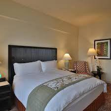 Foto Quinta en Venta en  Centro,  Pachuca  PACHUCA HOTEL 4 ESTRELLAS HERMOSO USD 3'800,000.- GRAN INVERSION