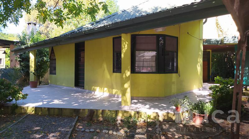 Foto Casa en Venta en  La Bota,  Ingeniero Maschwitz  VENTA OPORTUNIDAD | CASA EXCELENTE ESTADO c/Jardin y Pileta