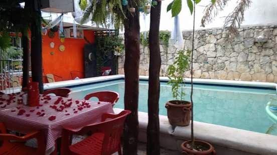 Cancún Casa for Venta scene image 0