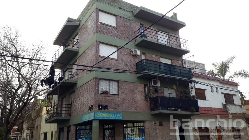 LA PAZ al 200, Rosario, Santa Fe. Alquiler de Departamentos - Banchio Propiedades. Inmobiliaria en Rosario