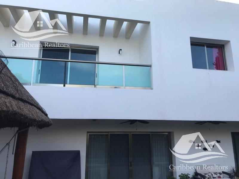 Picture House in Sale in  Residencial Cumbres,  Cancún  Residencial Cumbres