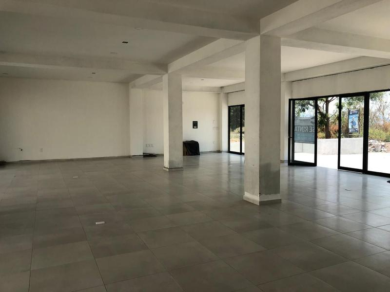 Foto Local en Renta en  Residencial Victoria,  Colima  LOCALES AV. DE LOS DIAMANTES 31