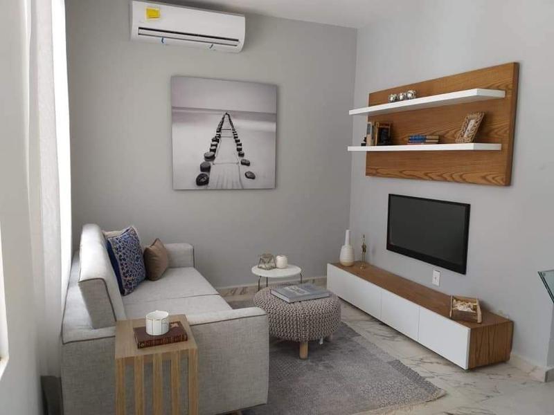 Playa del Carmen House for Sale scene image 9