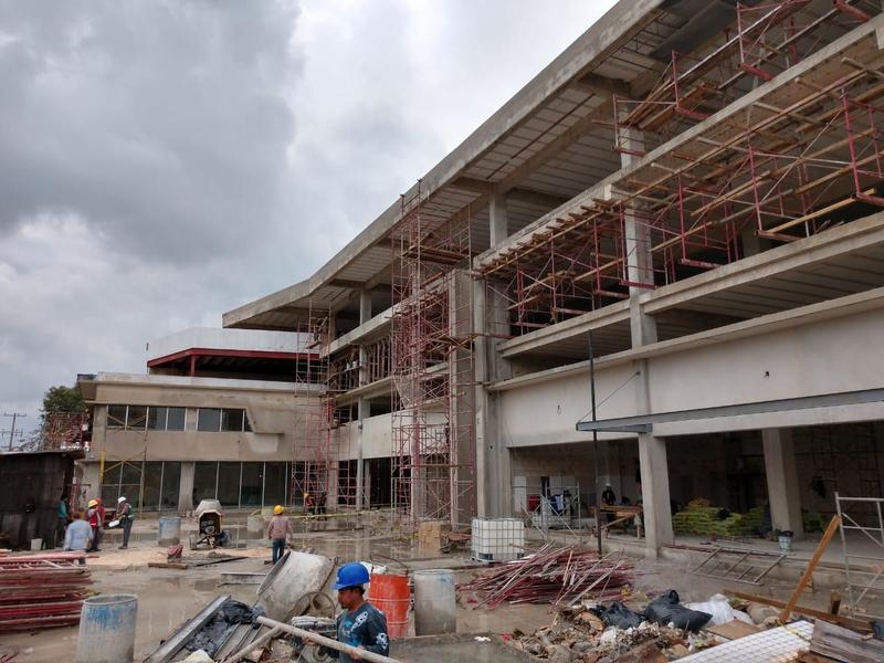 Ciudad de Cancún Storage for Rent scene image 9