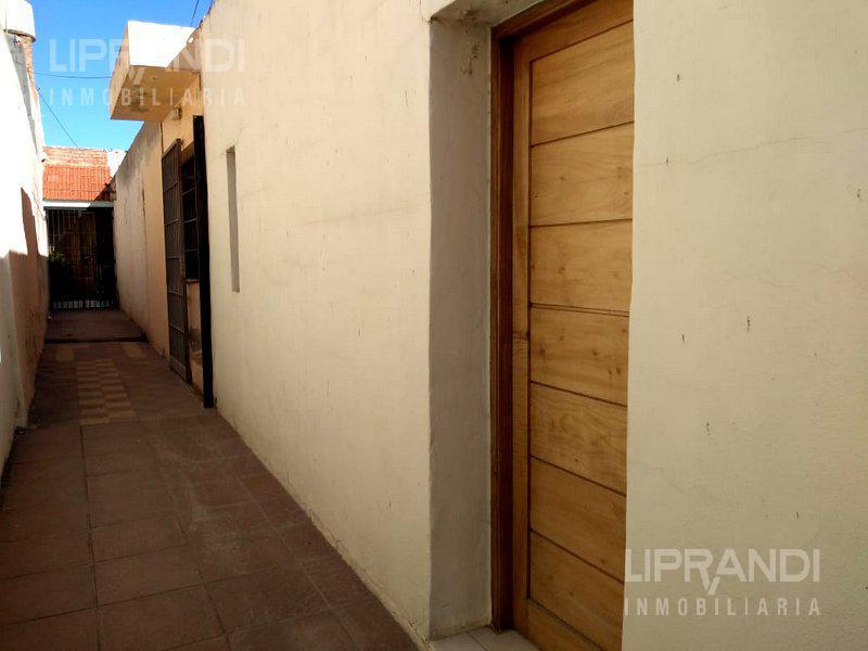 Foto Casa en Venta en  General Paz,  Cordoba  25 DE MAYO al 1800