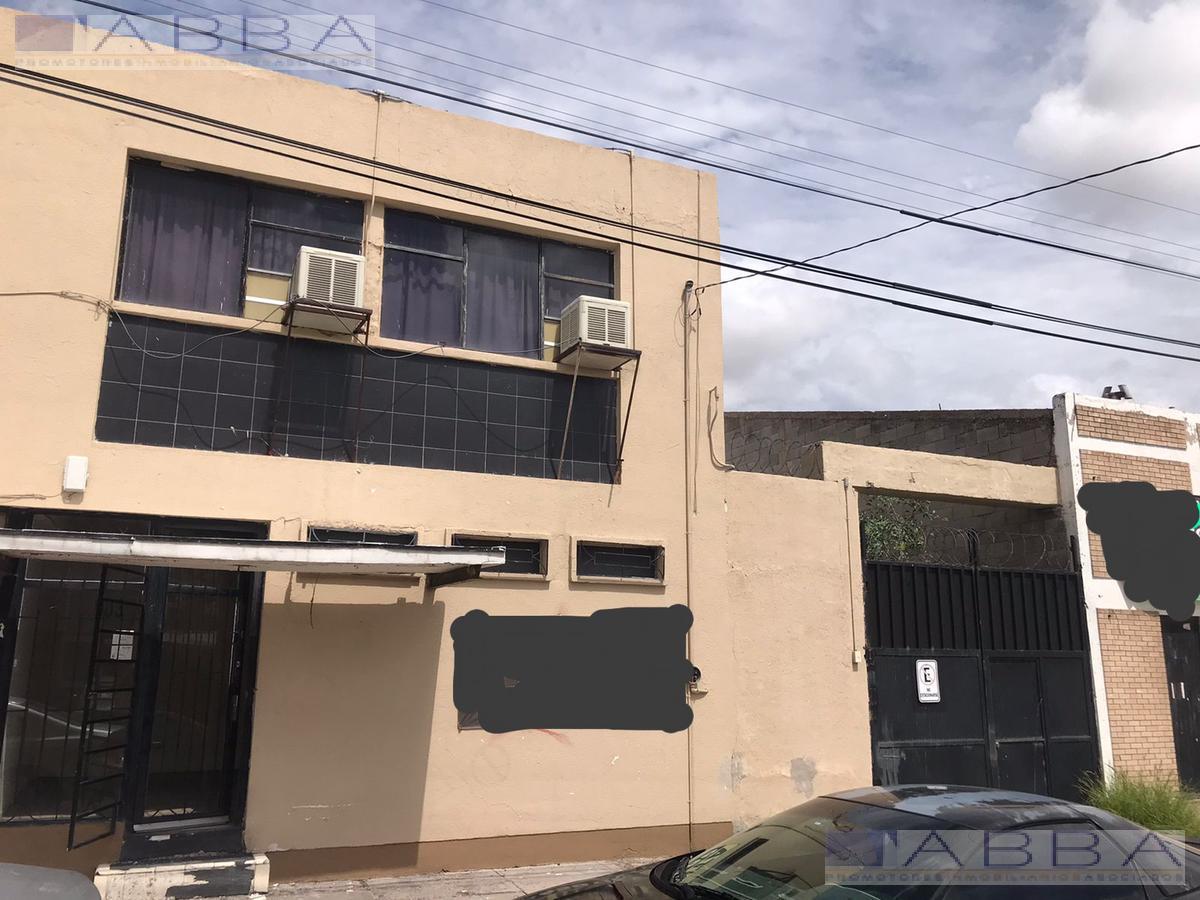 Foto Oficina en Renta en  San Felipe,  Chihuahua  Oficinas en renta ( 170 m2 )    Centricas en Col .  San Felipe