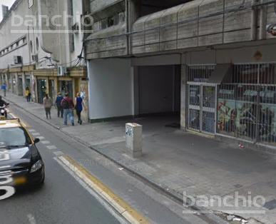 SAN LUIS al 900, Rosario, Santa Fe. Alquiler de Cocheras - Banchio Propiedades. Inmobiliaria en Rosario