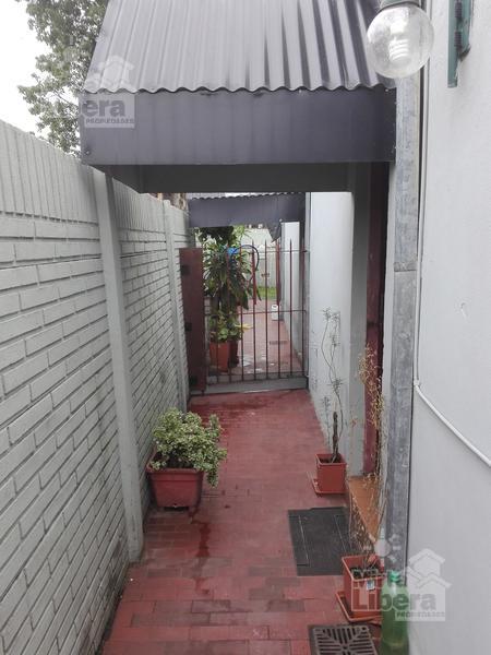 Foto Departamento en Venta en  La Plata ,  G.B.A. Zona Sur  Calle 71 entre 121 y 122
