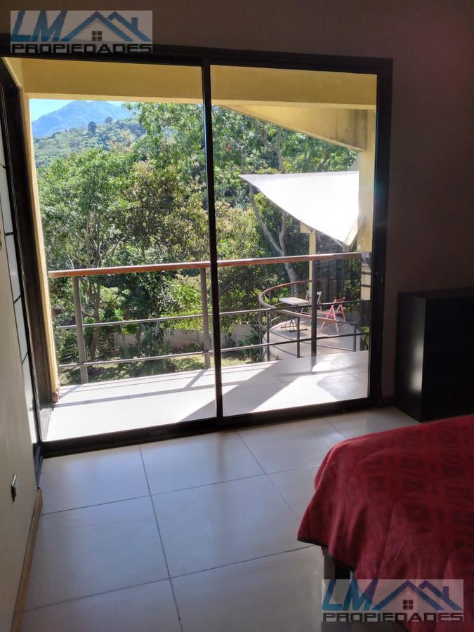 Foto Casa en Venta en  Escazu,  Escazu  Carrizal, Escazu
