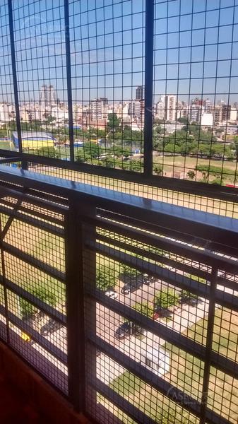 Foto Departamento en Alquiler en  Boca ,  Capital Federal  Martin Rodriguez al 400