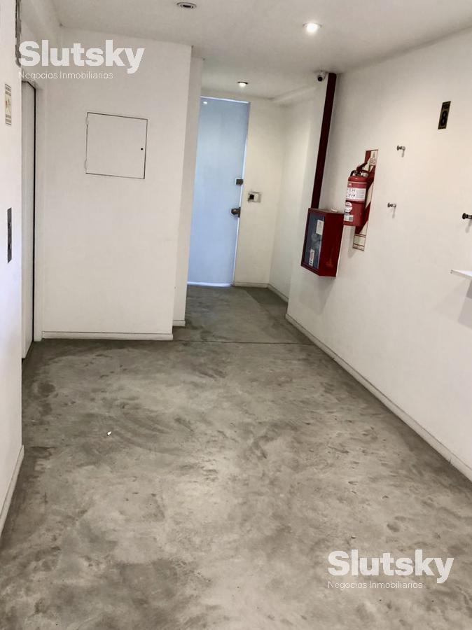 Foto Oficina en Alquiler en  San Telmo ,  Capital Federal  Estados Unidos 40