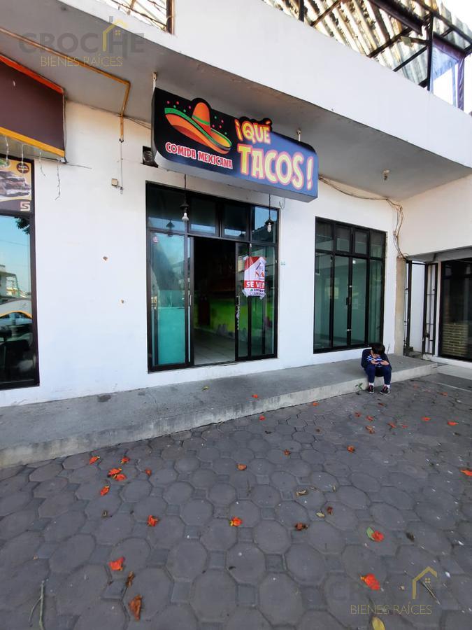 Foto Local en Venta en  Coatepec Centro,  Coatepec  Local en venta en Coatepec Veracruz zona Centro