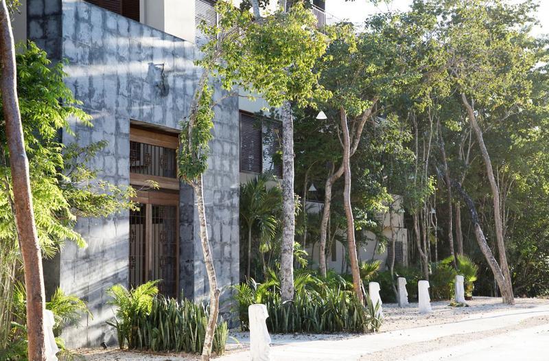Aldea Zama Departamento for Venta scene image 0