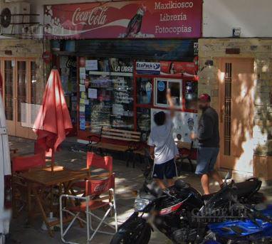 Foto Local en Alquiler en  Coghlan ,  Capital Federal  Manuela Pedraza al 3800