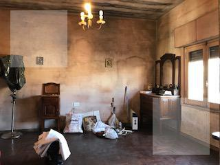 Foto Casa en Venta en  Villa Lugano ,  Capital Federal  Larraya al 2900