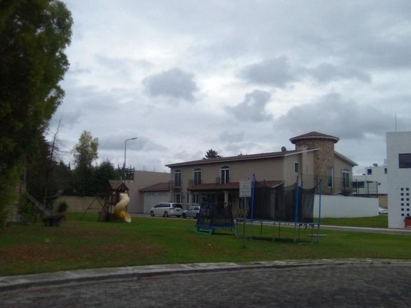 Foto Casa en Venta en  Jardines de Xilotzingo,  Puebla  Xilotzingo