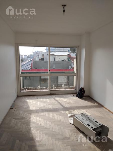 Foto Departamento en Alquiler en  Barrio Vicente López,  Vicente López  Alquiler | Departamento de 2 amb | Lavalle al 1400