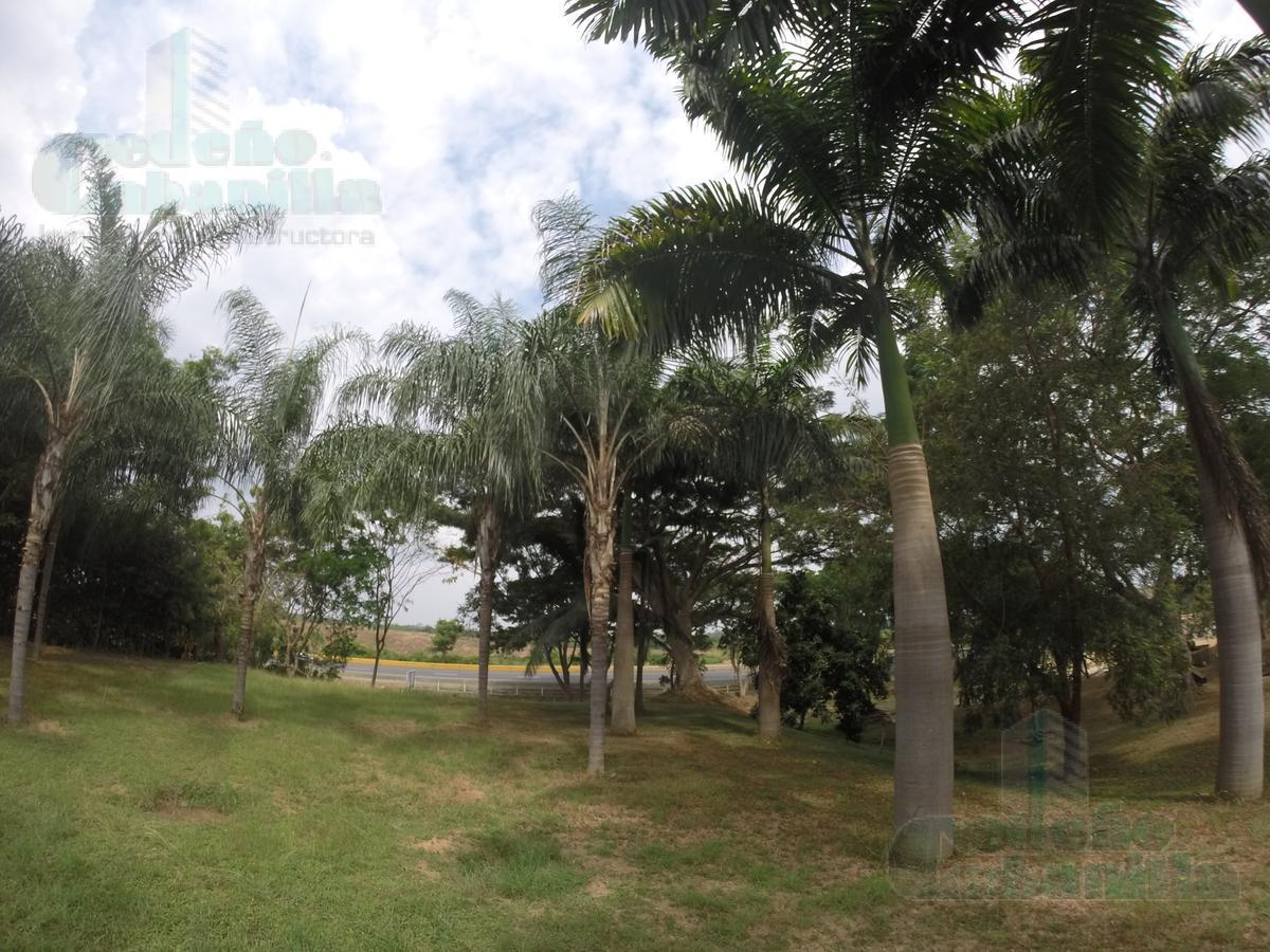 Foto Finca en Venta en  Vía a la Costa,  Guayaquil  VENTA DE TERRENO SOBRE  LA VÍA KM 30 VIA A LA COSTA