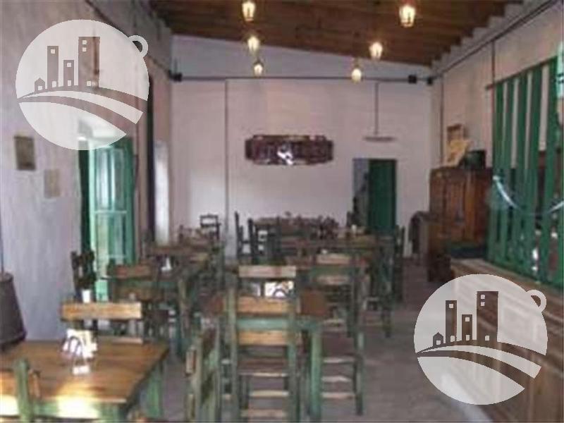 Foto Campo en Venta en  Tandil ,  Interior Buenos Aires  Campo 1.5 Has