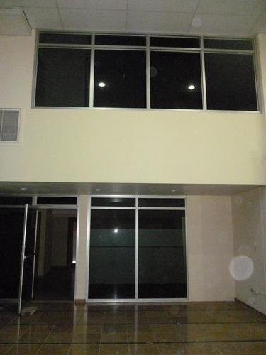 Foto Edificio Comercial en Renta en  Los Andes,  San Pedro Sula  Edificio Financiero en renta con opción a venta