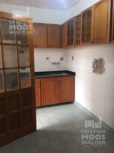 Foto Casa en Alquiler en  Ingeniero Maschwitz,  Escobar  Maipu