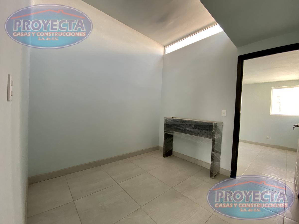 Foto Casa en Venta en  San Daniel,  Durango  CASA CON COCINA Y CLOSETS CERCA DE WALMART FCO VILLA