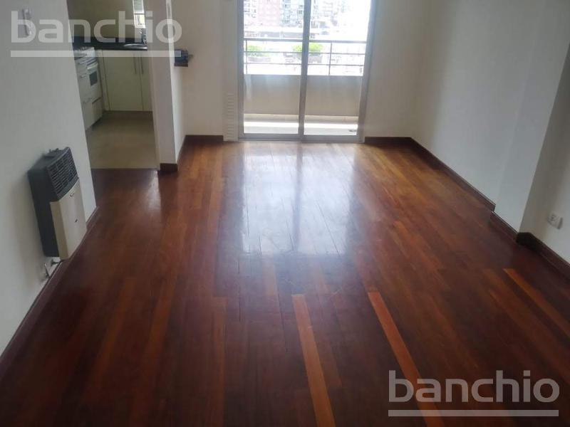 COCHABAMBA al 1100, Rosario, Santa Fe. Alquiler de Departamentos - Banchio Propiedades. Inmobiliaria en Rosario