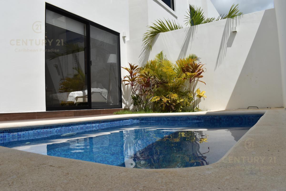 Cancún PH for Venta scene image 11