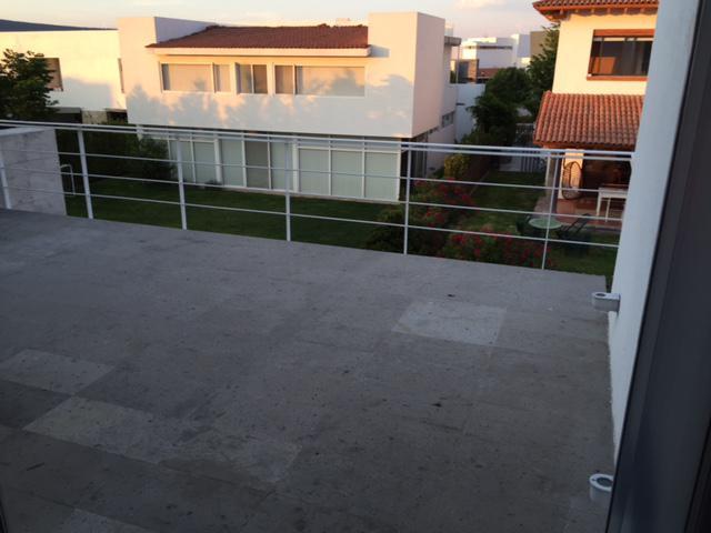 Foto Casa en Renta | Venta en  Fraccionamiento El Campanario,  Querétaro  Casa en Renta y Venta El Campanario, Querétaro