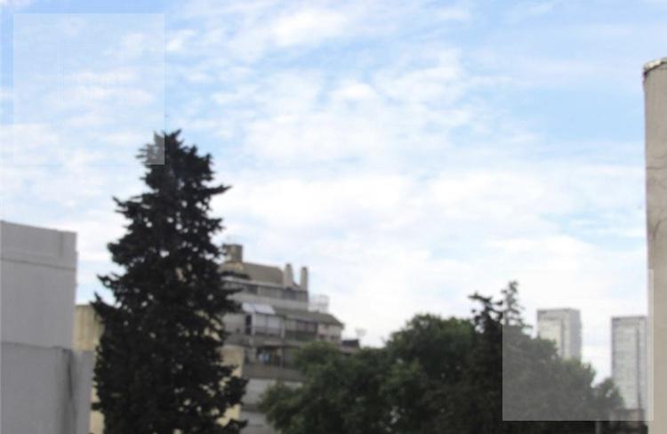 Foto Departamento en Venta en  Villa Crespo ,  Capital Federal  Serrano al 1000