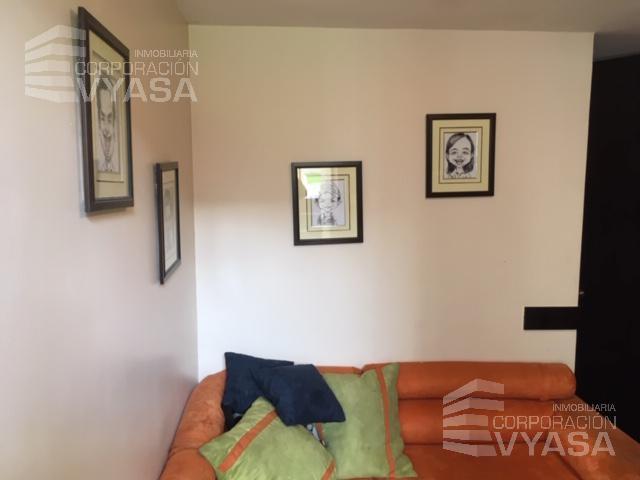 Foto Casa en Venta en  Cumbayá,  Quito  CERCA A LA USFQ EN CUMBAYÁ  - EXCELENTE CASA DE 174,00 M2 EN VENTA