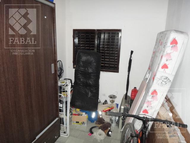 Foto Casa en Venta en  Río Grande,  Capital  Alfonsina Storni 704 - Barrio Limay