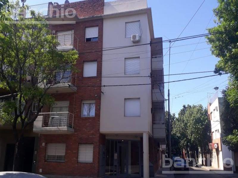 SAN LORENZO al 3700, Rosario, Santa Fe. Alquiler de Departamentos - Banchio Propiedades. Inmobiliaria en Rosario