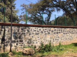 Foto Terreno en Venta en  Club de Golf los Encinos,  Lerma  TERRENO RESIDENCIAL EN VENTA EN LOS ENCINOS