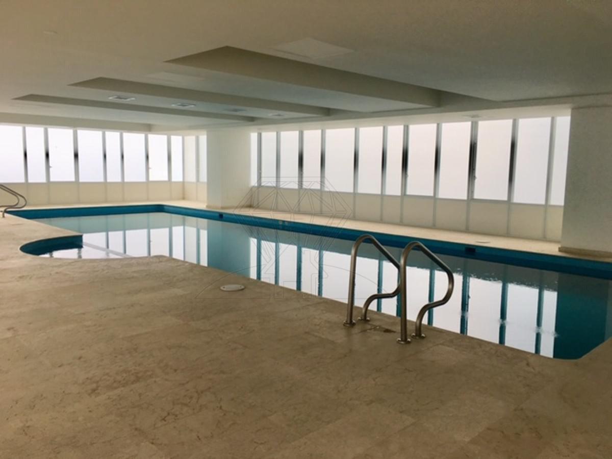 Foto Departamento en Venta en  Ampliación Granada,  Miguel Hidalgo  Lago Zurich departamento NUEVO  en venta , Polanco (GR)
