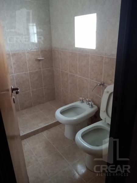 Foto Departamento en Venta en  Alberdi,  Cordoba Capital  27 de Abril 1018 4º A