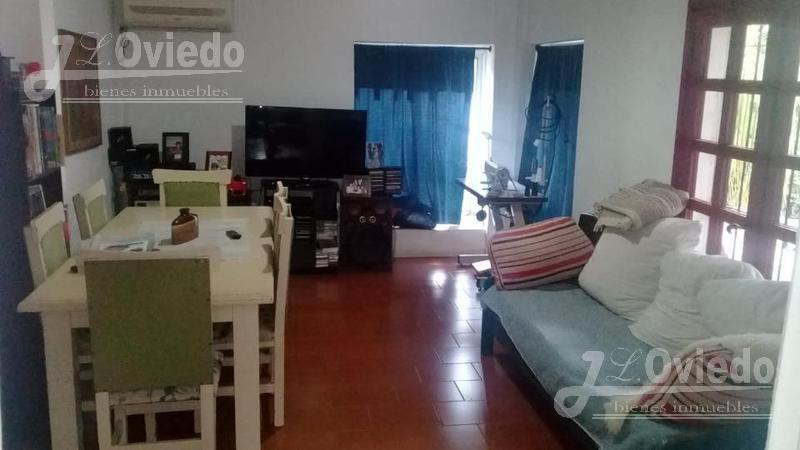 Foto Casa en Alquiler en  Bella Vista,  San Miguel  Montevideo al 2500