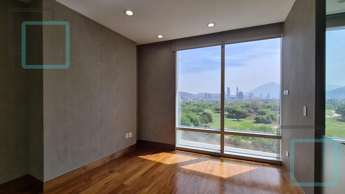 Foto Oficina en Renta en  Valle Del Campestre,  San Pedro Garza Garcia  TORRE SOFÍA Av. Ricardo Margain al 400