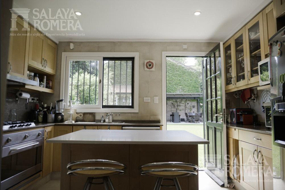 Foto Casa en Venta en  Olivos-Vias/Maipu,  Olivos  Wineberg al 2900