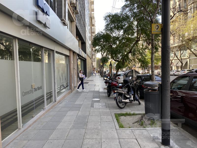 Foto Oficina en Venta en  San Telmo ,  Capital Federal  Av. Belgrano al 300