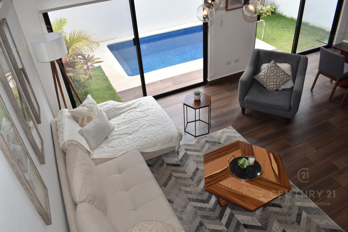 Cancún PH for Venta scene image 8