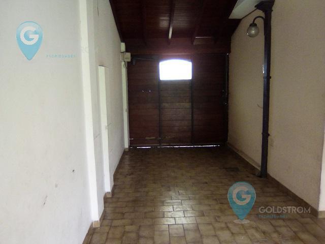 Foto Casa en Venta en  Quilmes,  Quilmes  Cevallos al 800