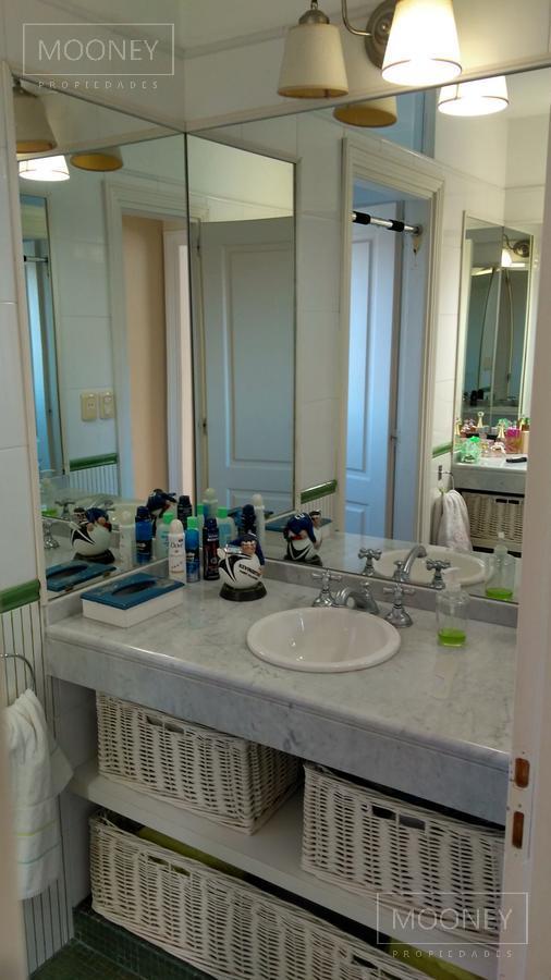 Foto Casa en Venta | Alquiler temporario en  Los Castores,  Nordelta  Los Castores