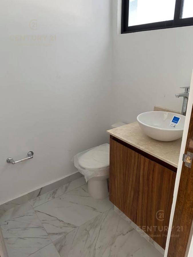 Benito Juárez Apartment for Sale scene image 6