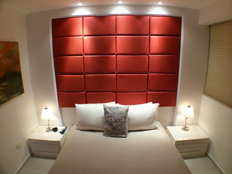Foto Departamento en Venta en  Supermanzana,  Cancún  Increible estilo loft New York Condo!! C2649