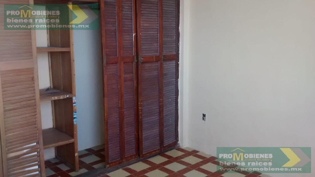 Foto Local en Venta en  Coatzacoalcos ,  Veracruz  OPORTUNIDAD LOCALES