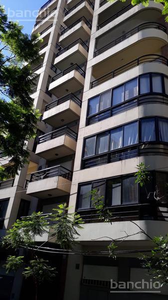 SAN JUAN al 400, Rosario, Santa Fe. Alquiler de Departamentos - Banchio Propiedades. Inmobiliaria en Rosario
