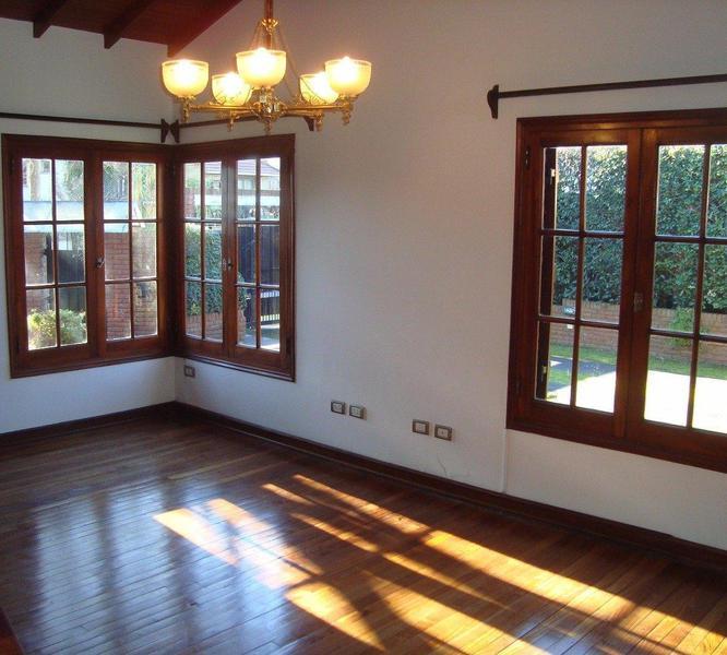Foto Casa en Venta en  San Carlos,  Mar Del Plata  Alvear 4542